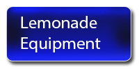 Lemonade Equipment