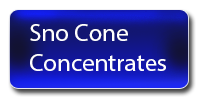 Sno Cone Concentrates