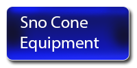 Sno Cone Equipment