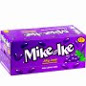 Mike and Ike Jolly Joes