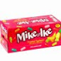 Mike and Ike Tropical