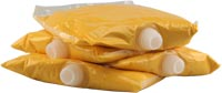 ricos nacho cheese machine